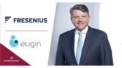 Fresenius Helios acquires Eugin Group