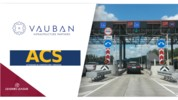Spain´s ACS sells its last highway in Portugal to French fund Vauban Infrastructure Partners