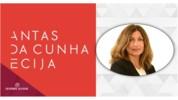 Alexandra Mota Gomes moves to Antas da Cunha Ecija & Associados,