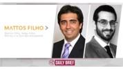 Mattos Filho Announces Two New Partners