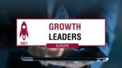 Top 500 Growth Leaders