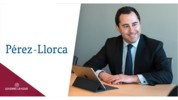 Interview with ANDER VALVERDE, partner, PÉREZ-LLORCA
