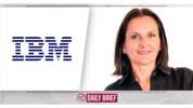 Katia Vaskys Appointed As IBM Brasil President