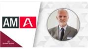 AM Alpha acquires office portfolio in Portugal