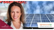 Ligthsource BP buys 14 solar projects in Spain