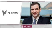Veirano Promotes New Private Equity and Capital Markets Partner