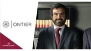 Ontier hires Álvaro Barro