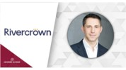 UK´s Rivercrown sells Maxirent holding in Portugal