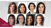 Leaders League highlights female lawyers in Private Equity