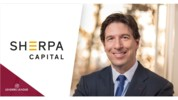 Interview with Eduardo Navarro, CEO of Sherpa Capital