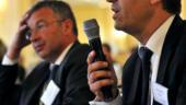 Une question à Jean-François Monteil et Bruno Serey, managing partners, Transearch