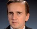 Entretien avec Jean-Baptiste  Douin, responsable des activités de la banque privée de JPMorgan en Fr