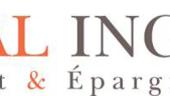 Capital Ingenium présente le rapport 2011 de l'épargne salariale et de l'actionnariat salarié