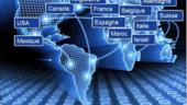 Lexing, nouveau réseau dédié aux nouvelles technologies