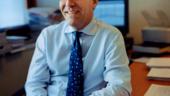 Entretien avec Pierre Lamblin, directeur du département études et recherches, Apec