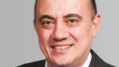 Chiheb Mahjoub (Kurt Salmon) : « Le pouvoir sans leadership se réduit à un rapport de force et risque d'être éphémère »