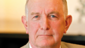 Yves de Chaisemartin (Altran) : « On peut avoir beaucoup de pouvoir et n'avoir aucune qualité de leader »