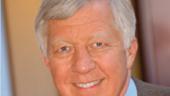Bill George (Medtronic) : « Le pire défaut est de mettre son intérêt personnel avant celui de l'organisation »