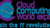 Les salons Solutions DataCenter Management & Cloud Computing World Expo ouvriront leurs portes les 2