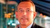 Pascal Evanno (Philips): « Les petits cadeaux peuvent avoir de grands effets dans une organisation »