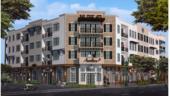 Immobilier : les niches américaines boostent le marché