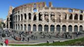 Italie : Lombard Odier appelle les investisseurs à la prudence