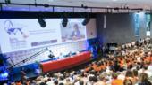 Rencontres économiques d'Aix 2018 : l'âge des métamorphoses…