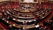 Députés de 30 ans ou moins : des élus pleins d'élan