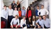 Les champions de l'IA tricolore entrent dans l'adolescence
