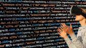 Intelligence artificielle: Derriennic Associés et Afnor lancent une plateforme d'échanges sur la contractualisation