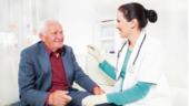 L'expérience patient: présentation et objectif