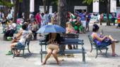 Internet mobile : Cuba s'ouvre (un peu) sur le monde