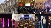 Victoires des Leaders du Capital Humain Lyon, voici les lauréats