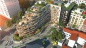 Aberdeen Standard Investments accélère dans le résidentiel