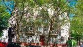 Horizon AM investit dans un projet de 200 logements à Berlin