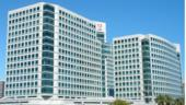 EQT Real Estate, Metropolitan et STAM Europe installeront le futur siège d'Adobe