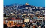 CPI : Beau de Loménie renforce son activité à Marseille