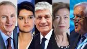 Plusieurs personnalités françaises pour former des leaders en gestion