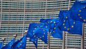 Bruxelles encadre la mobilité des entreprises