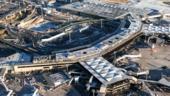 Aéroports de Paris : une privatisation qui fait débat