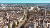La stratégie urbaine de Nantes à la loupe
