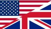 Bientôt une nouvelle fusion transatlantique?