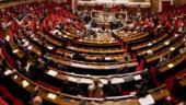 Institutions, services publics : ce que veut changer Emmanuel Macron