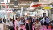 Le SIEC 2019 célèbre les 50 ans des centres commerciaux