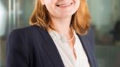 Muriel Rocher: «Nos collaborateurs doivent représenter la diversité de la société»