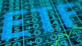 Asset management : où en sont les valeurs IT ?