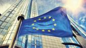 Élections européennes 2019, le nouveau visage du Parlement