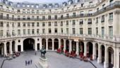 Comment SFL a poli son joyau mixte au sein du quartier parisien Edouard VII