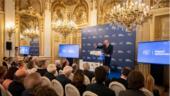 HEC Paris ambitionne de lever 200 millions d'euros