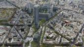 Le futur visage du quartier Maine-Montparnasse se précise